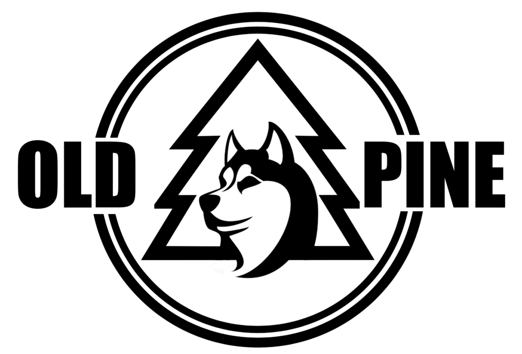 logodoggo