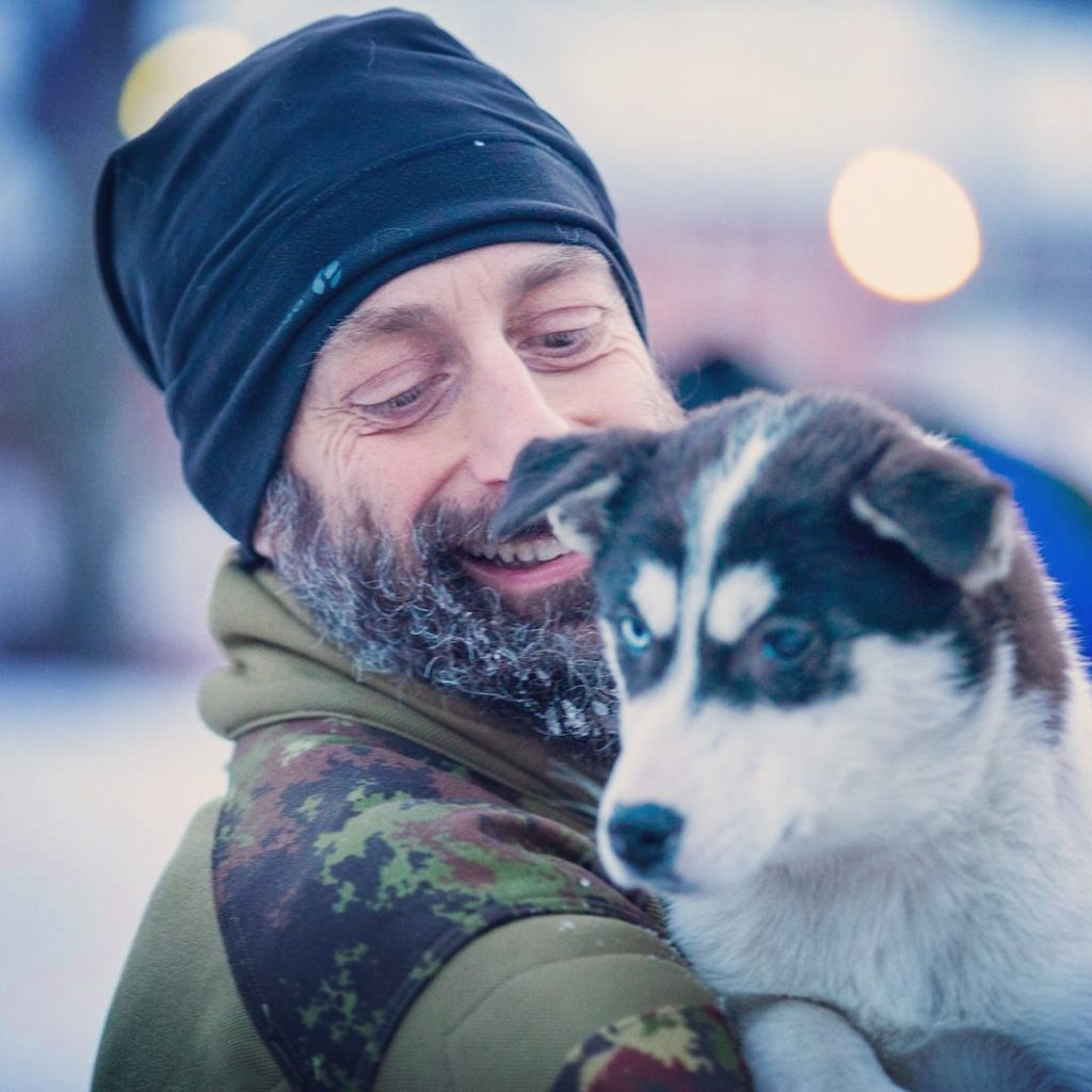 masha&nevi